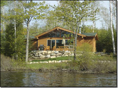chalet-a-louer_lanaudiere_26923