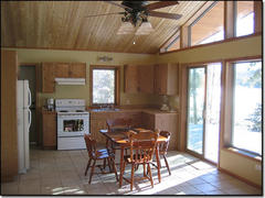 chalet-a-louer_lanaudiere_26924