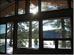 chalet-a-louer_lanaudiere_26925