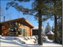 cottage-rental_chalet-des-deux-pins_26922