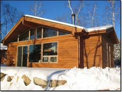 rent-cottage_Chertsey_3398