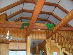 cottage-for-rent_gaspesie_17117