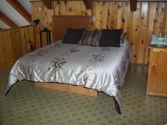 cottage-for-rent_gaspesie_17123