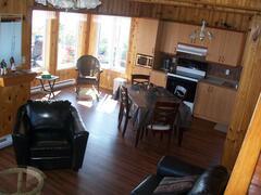 cottage-rental_chalet-de-la-mer_17126