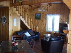 rent-cottage_Percé_17125
