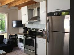 cottage-for-rent_laurentians_105599