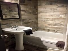 cottage-for-rent_laurentians_105600
