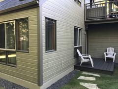 cottage-for-rent_laurentians_105604