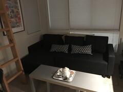 cottage-for-rent_laurentians_68401