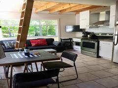 cottage-rental_condo-nordic_105602