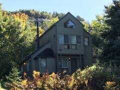 cottage-rental_condo-nordic_62421