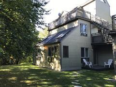 cottage-rental_condo-nordic_62422