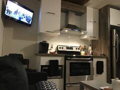 cottage-rental_condo-nordic_68396
