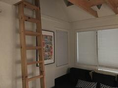 cottage-rental_condo-nordic_68402