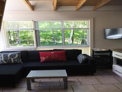 rent-cottage_Mont-Tremblant_105601