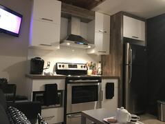 rent-cottage_Mont-Tremblant_68398