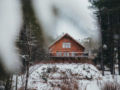 chalet-a-louer_lanaudiere_113596