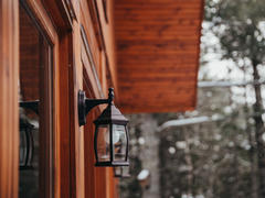 chalet-a-louer_lanaudiere_113599
