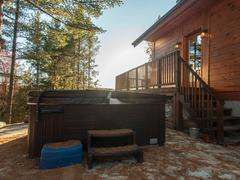 chalet-a-louer_lanaudiere_113603