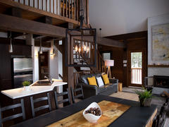 chalet-a-louer_lanaudiere_113607