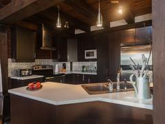 chalet-a-louer_lanaudiere_113610