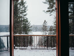 chalet-a-louer_lanaudiere_113616