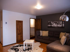 chalet-a-louer_lanaudiere_113622