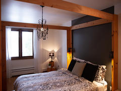 chalet-a-louer_lanaudiere_113625