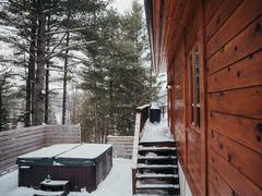 cottage-rental_le-repos_113600