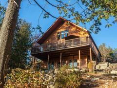 cottage-rental_le-repos_113601