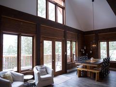 cottage-rental_le-repos_113608