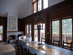 cottage-rental_le-repos_113611