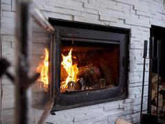cottage-rental_le-repos_113614