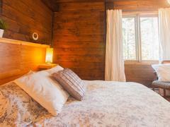 cottage-rental_le-repos_113617