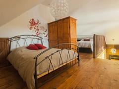cottage-rental_le-repos_113620