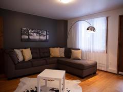 location-chalet_le-repos_113623