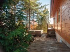 rent-cottage_Chertsey_113602