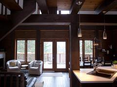 rent-cottage_Chertsey_113609
