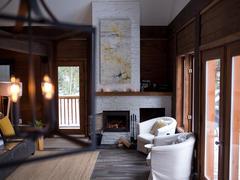 rent-cottage_Chertsey_113612