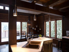 rent-cottage_Chertsey_113615