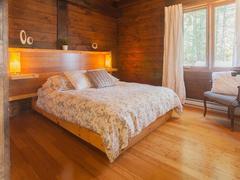 rent-cottage_Chertsey_113618