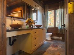 rent-cottage_Chertsey_113621