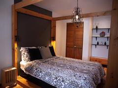 rent-cottage_Chertsey_113624