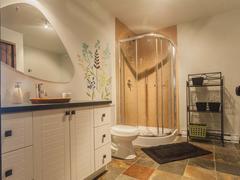 rent-cottage_Chertsey_113627