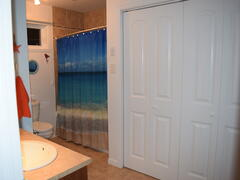 cottage-for-rent_bas-saint-laurent_113013