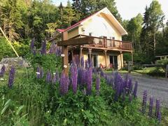 cottage-rental_chalet-mouchette_113040