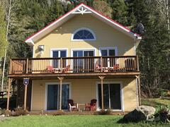 cottage-rental_chalet-mouchette_116699