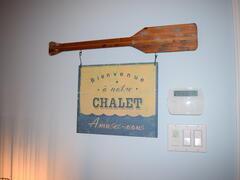 location-chalet_chalet-mouchette_113041