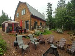 cottage-for-rent_laurentians_122043