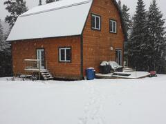 cottage-for-rent_laurentians_122060